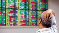 戰勝負利率,高殖利率股、高收益債後勢看俏