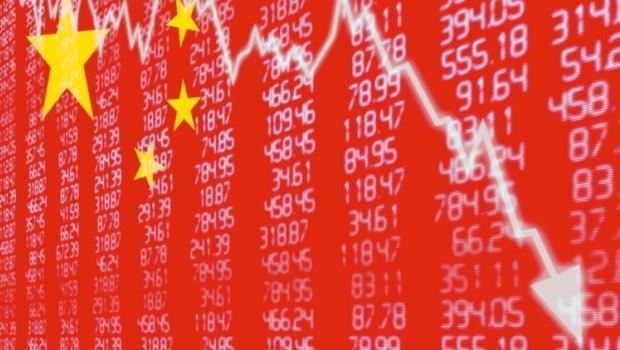 贏家觀點》大中華股票基金雙料大獎得主施斌:中國跌深就是利多,聚焦新經濟、互聯網
