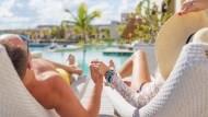 逍遙夫妻教你省旅費!2步驟,半價住進6萬5的Airbnb度假小屋