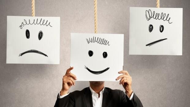 在職場、投資路上都受用的「溝通法」:不要輕易對別人說出這3個字