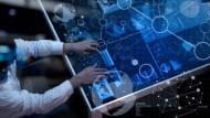 贏家觀點》富達全球科技基金經理人宋恆浩:雲端運算、大數據,將主導未來科技發展