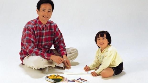 千萬家產,只會害了孩子》不想養出「啃老族」,從小就要教他這件事