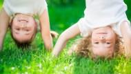 兒童保險不該因噎廢食
