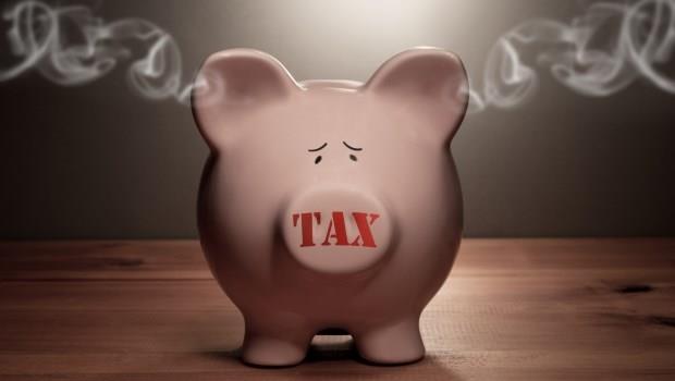 快轉給老闆看!加薪、補助員工旅遊、支付員工健檢費醫藥費...做這些事,企業都能少繳稅