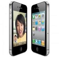 iPhone 7s有大改版?傳採「全玻璃機殼」、金屬邊框掰掰