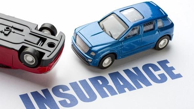 汽車 保險 汽車險
