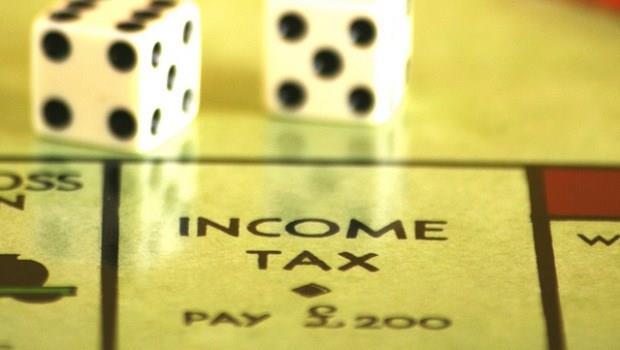 植牙、點光明燈可以扣稅嗎?7種會錯報綜合所得稅的狀況,會計師一次整理