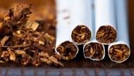 歷史證明!美國經濟轉好時,賣香菸的比賣可樂的更會賺