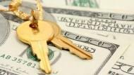 只要找到2%報酬率的投資工具,退休後每月就有5萬元可以花