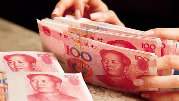 長期在大陸經商或生活,就可以不用繳台灣的綜所稅?會計師、國稅局全解答!
