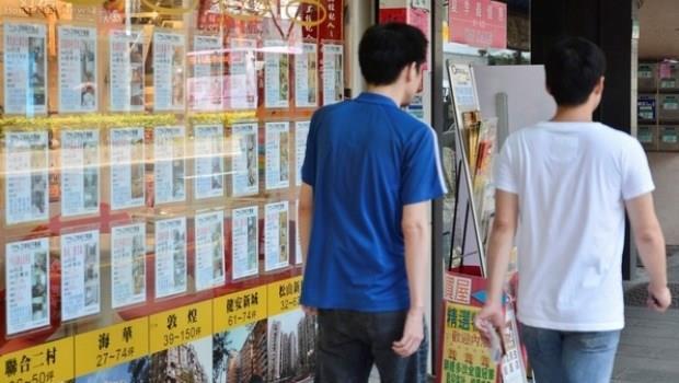 為什麼買不起房?「慣老闆」一句話,傷透全台灣上班族的心