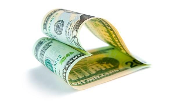 夫妻金錢觀好重要》省錢一哥當年約會的第一句話,就讓逍遙人妻愛上他了