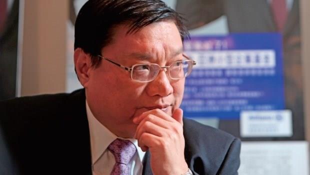 撰寫專欄42年,樂於分享投資經驗》香港平民股神一生懸命:散戶要讓自己富起來!