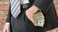 賣了一檔股票有賺,接下來要買什麼?別急,「錢放在口袋裡」反而是好策略