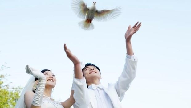婚前一起付房貸,婚後卻登記在男方名下...她問:萬一離婚房子該歸誰?