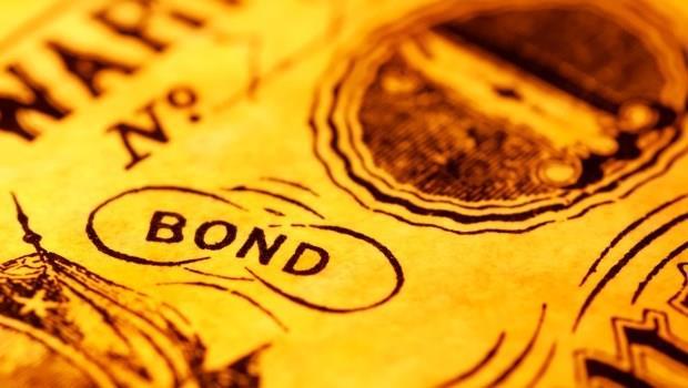 書上說「股票」是長期投資最好的工具,但報酬率最高的其實是「債券」!