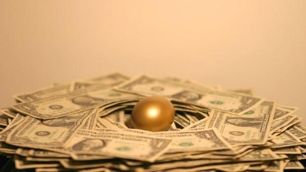 錢 美金 美元