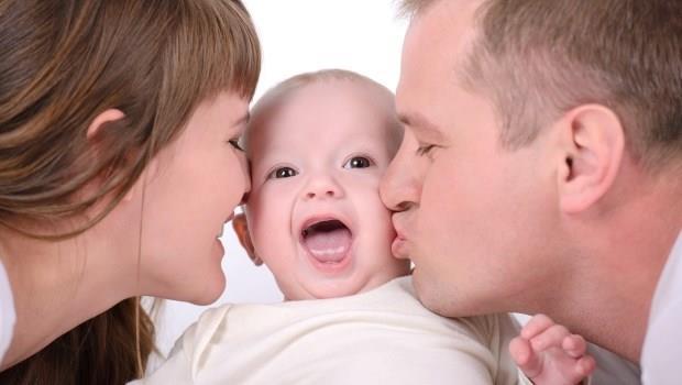 新生兒保險規劃6須知》業務員最愛推薦,●●●險又貴又不實用,購買前要三思!