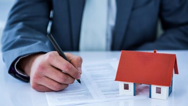 沒買這個保險,房貸辦不成!一次看懂「住宅火險」