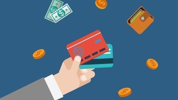 遠東快樂信用卡搶客 國泰世華銀發3大聲明 籲SOGO遵守合約