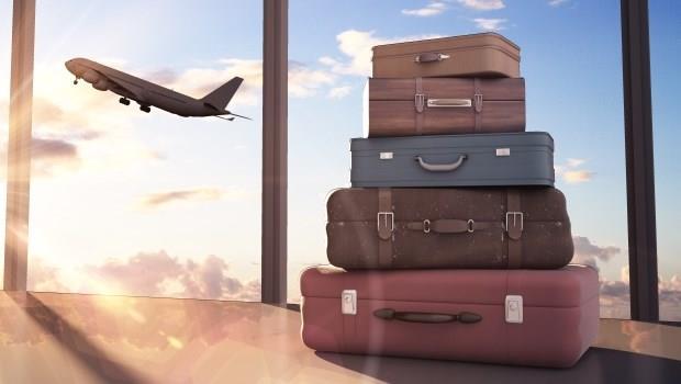 出國玩只有旅行社幫你投保還不夠,最好加買旅遊●●險