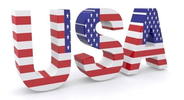5張圖告訴你,美國聯準會6月最好升息,否則事情就大條了