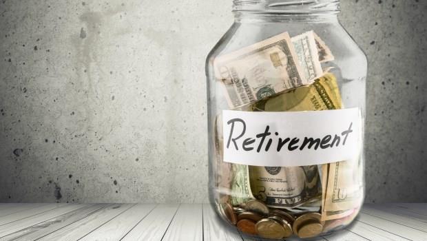 只要在45歲前存滿320萬、45歲後照這方法投資,退休金就能源源不絕領不完