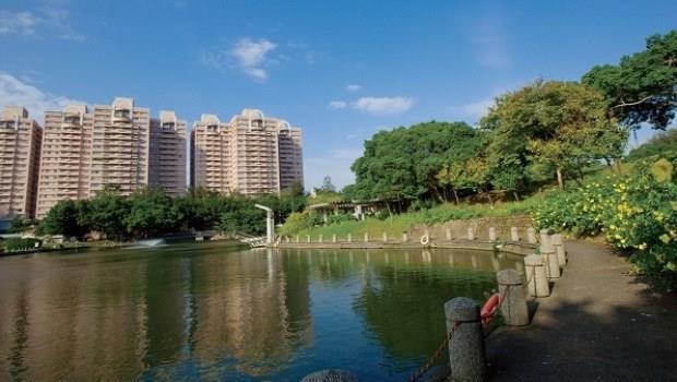 台灣「百萬年薪以內」的人最敢買房!