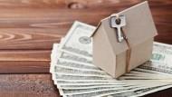 她用這個計算方法出價,5次有4次買到房、總價還省下100萬以上!