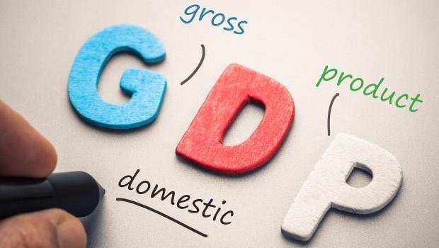 林全:GDP難保1...到底GDP干我們什麼事?