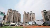 全台交易量急凍,房價下半年難有起色》大台北,用789原則出價撿好房
