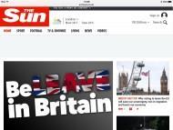 英國脫歐非世界末日!策略師:逢低布局●股時機到了