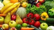 貴桑桑!5月水果飆漲3成,消費者物價指數年增率連9升