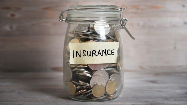 有些保險用不著買!看了這張圖,會意外幫你省下很多錢
