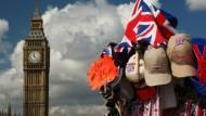 脫歐公投掀骨牌效應》4國家紛紛提倡仿效,德法義領袖急挽留英國