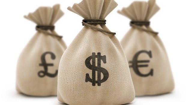 不是股票也不是定存,想為退休金做準備,最好買這種債券