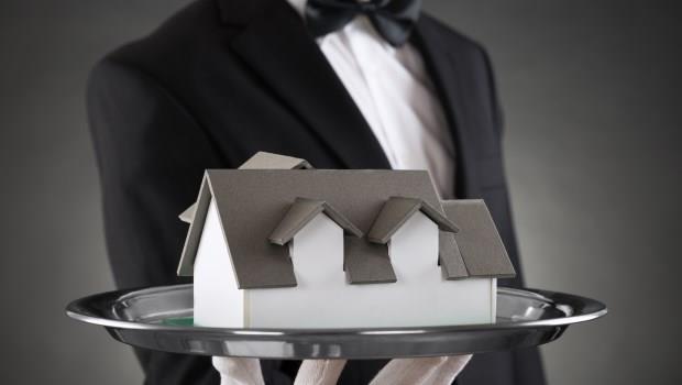 當房仲拿出實價登錄表說,這個房子開價很合理,為什麼不能相信?