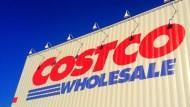 東西那麼貴,要COSTCO不收會員費,為什麼還是不可能?