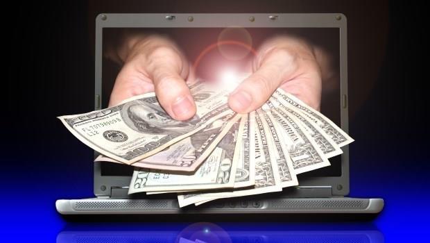 上網就能找到「金主」,人人都能借到錢》美國存在10年的網路貸款,為何在台灣有風險?