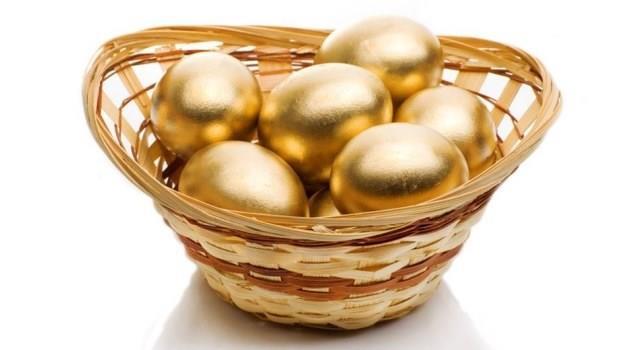英國脫歐,全球資產面臨重新評估》全球股票持續受壓,金價將 「爆炸性」上升