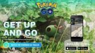 Pokemon發燒!GameStop門市成遊戲指定地,營收飆100%
