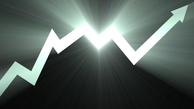 無畏脫歐黑天鵝,美股還在繼續創歷史新高!數字證明還會再漲,因為●●很多