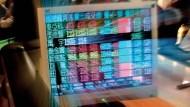 新制6月27日上路,共有285檔標的受影響》有價證券簡稱拉長,定位更明確