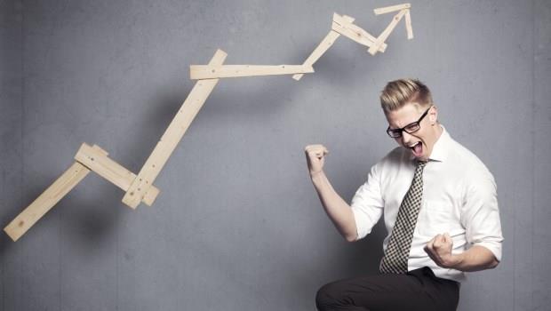 投資過程中,9成的人都輸在這點》選股時掌握一個關鍵,退休後資產至少多5倍!