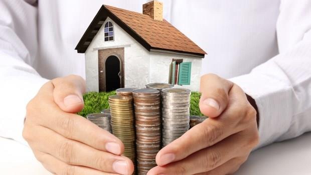 房子 買房 購屋 房地產