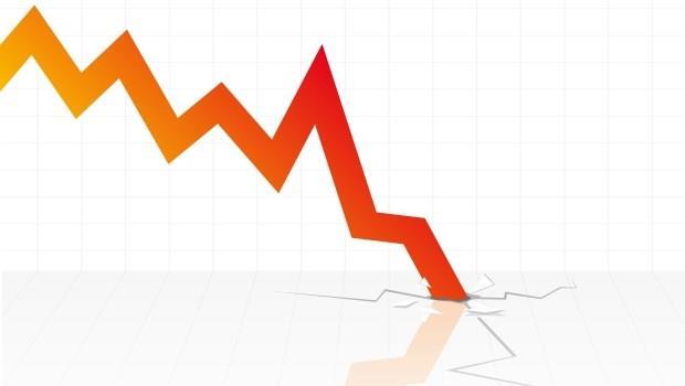 「存股」沒你想的容易,駭人統計:4成股票長期都賠錢