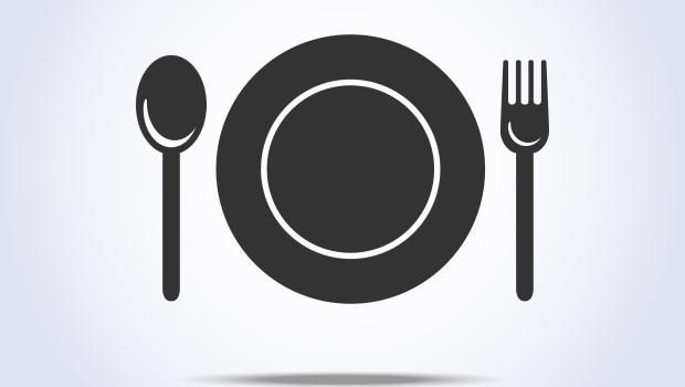 連麥當勞都怕的餐飲猛股:10年來只靠5樣菜,營收成長554%