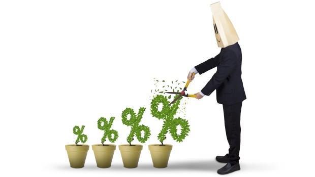 耶魯校務基金操盤手用「投資十不」,讓基金規模16年成長8倍