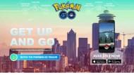 亞洲首站、Pokemon GO登陸日本!任天堂、麥當勞齊飆