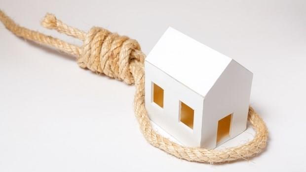 房子 房價